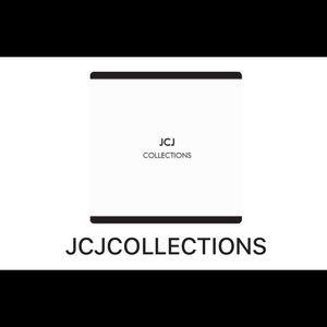 f4165aef38c2 Johanna Calderon s Closet ( luzdivina777)   Poshmark